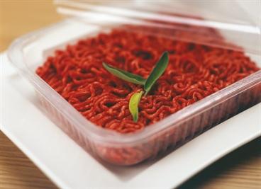 Food Packaging Hiq